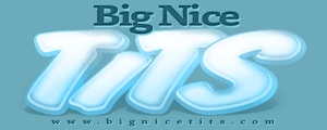 Big Nice Tits